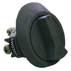 Marpac Windlass Switch For Use With Remote Control