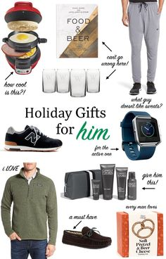 6548 best Guy Gifts images on Pinterest in 2018   Guy gifts, Guy ...
