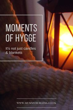 UK family lifestyle blog based in South Norfolk. Just a mum who loves nature, wellness and positivity. Throw in some Hygge and I'm a Happy Mama