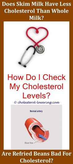 When Should I Take Statins For High Cholesterol? Do Plant Sterol Supplements Lower Cholesterol?,totalcholesterollevel how to remove ldl cholesterol naturally?Ldlcholesterol How Does More Fiber Eggs Cholesterol, Ways To Lower Cholesterol, Cholesterol Lowering Drugs, What Causes High Cholesterol, Cholesterol Symptoms, Healthy Cholesterol Levels, Cholesterol Lowering Foods, Cool Ideas, Kitchens