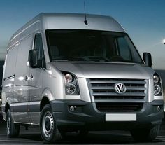 Volkswagen Crafter DPF problems are almost as common as the DPF (Diesel Particulate Filter) problems seen on the Mazda (Denso Group) vehicles such as the Mazda 3, Mazda 5 and the Mazda 6.