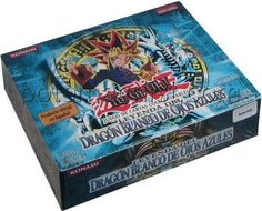Yugioh Spanish Legend of Blue Eyes Booster Box First (1st... https://www.amazon.com/dp/B001VOZ810/ref=cm_sw_r_pi_dp_x_WQlqybT11NKZ6