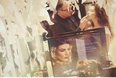 Grande Successo di Morlotti Studio a La Rinascente.  #larinascente #morlottistudio #fashionwedding #fashion #luxury