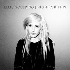 The Weeknd – High For This (Ellie Goulding Cover, Xaphoon Jones Remix) Ellie Goulding, The Weeknd, Paramore, Dubstep, Her Music, Music Life, Celebs, Celebrities, Edm