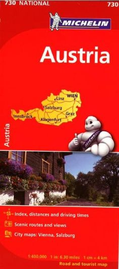 DromeVaucluse By Michelin Maps And Guides Maps And Products - Michelin map portugal 733