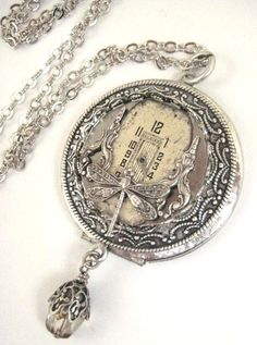 $42 Love this locket