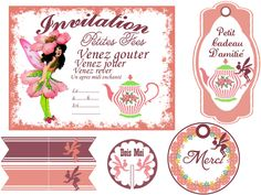 inv_fees Favor Boxes, Favors, Fairies, Party, Fairy Garden Doors, Softies, Template, Paper Pieced Patterns, Children