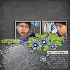 Special Photographs. This is made with: Get Your Craft On by Artgal Style - Plain Digital Wrapper. Template by Optic Illusions. http://www.plaindigitalwrapper.com/shoppe/product.php?productid=7292&cat=0&page=1  #template #PlainDigitalWrapper