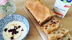 Koken met Fannetiek en ontbijten met Alpro