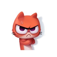 Набор стикеров «Котёнок Таффи» — 34 штук, 67710 установок. Добавьте набор в Telegram нажатием одной кнопки. Zbrush Character, Cat Character, Character Concept, Cute Illustration, Character Illustration, Wolf Artwork, Poses References, Mascot Design, Cat Stickers