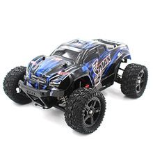 REMO 1631 RC Truck 1/16 2.4G 4WD Brushed Off-Road Monster Truck SMAX RC Remote Control Cars With Transmitter RTR Electric Car  Price: 97.00 & FREE Shipping  #tech|#electronics|#bluetooth|#computers
