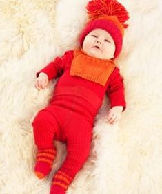 Best Fashion Advice of All Time – Best Fashion Advice of All Time Leg Warmers, Pony, Onesies, Gloves, Kids, Character, Fashion, Branding, Leg Warmers Outfit