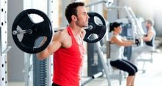 Combining cardio with resistance training is believed to offer numerous health and fitness benefits, but does the order of your workout play a role? Fitness Video, Sport Fitness, Fitness Goals, Mens Fitness, Fitness Expert, Fitness Challenges, Men's Health España, Health Fitness, Health Benefits