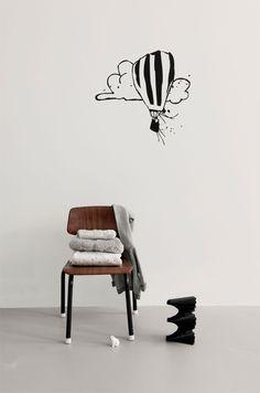 Zara Mini lookbook October 2013 – Husligheter.se
