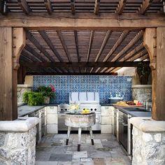 189 likes 3 comments kitchen design network kitchendesignnetwork on instagram