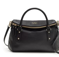 140 Best Oh my BAG!! images  c2d5e09832a8a