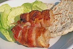 http://www.chefkoch.de/rezepte/773741180265417/Mini-Spiesse.html