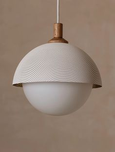 Contemporary Lighting Tips on How to Match Your Contemporary Home Design With Modern Lighting Modern Lighting Design, Contemporary Interior Design, Contemporary Architecture, Decor Interior Design, Modern Decor, Interior Modern, Luxury Interior, Retail Interior, Contemporary Furniture