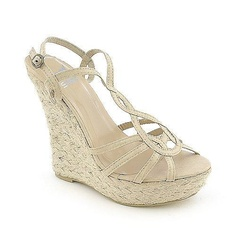 Sheikh #shoes $12 #wedge