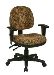 Office Task Chair Covers