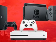 GameStop: secure the console purchased online during the lockdown at a special price Microsoft Office Package, Game Expo, Japanese Games, Hero 3, Cyberpunk 2077, Sports Games, New Trailers, Make Design, Street Fighter