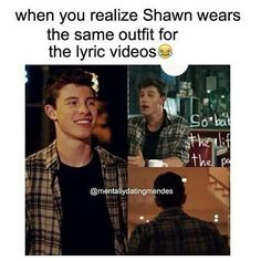 Read • from the story Imagines Shawn Mendes by itsmaymiller (May) with 259 reads. illuminate, cute, handwritten.