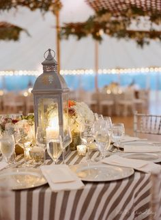 Late summer candle light.  Planned and Designed by Pineapple Productions.  Floral by Dragonfly Events.  Photo by Kate Headley.