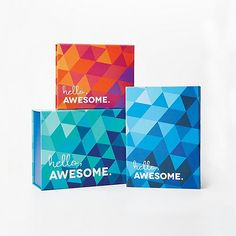 72 best gifts for awesome team members images on pinterest in 2018