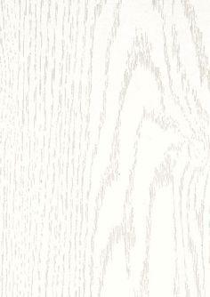 SISUSTUSPANEELI CELLO MODERN 12 10X154X2000