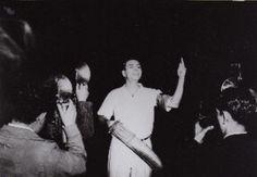 Pedro Armendariz en la noche avanza.  http://gernikajaialai.blogspot.com.es/2012/04/jai-alai-y-cine-la-noche-avanza.html