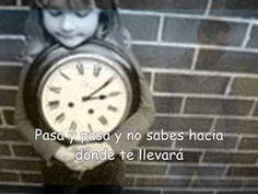Ana Torroja - Tiempo