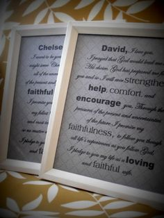 Frames For Weddings On Pinterest Framed Wedding Invitations Invitations An