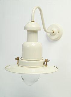 Bathroom Lights Tesco buy tesco lighting fisherman's spun metal pendant light, duck egg