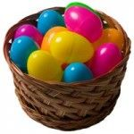 Take Easter beyond egg hunts and into everyday life