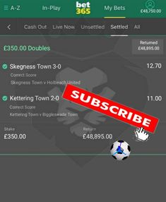 Fixed match tips available. Dm via Telegram @alfreddolan for your daily sure winning fixed matches 💥 🖲 Odds are likely to vary depending on the bookies and also the time of your bet. 💬 Message me for more Info Via Telegram @alfreddolan ❌ NO FREE / NO PAY AFTER #vip#palpitesdefutebol#bet#tip#dicasdefutebol#aspostasesportivas#palpitesgratis #apostaesportiva #apostador #bet365#apostasesportivas #betfair#futebol#futebol#trader#tip#green #ganharseguidores #apostas#palpitecerto Games Football, Bet Football, Fixed Matches, American League, You Are Invited, Live In The Now, Scotland, The Unit, Messages