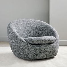 Shop cozy swivel chair from west elm. Find a wide selection of furniture and decor options that will suit your tastes, including a variety of cozy swivel chair.