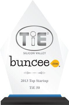 edu.buncee.com A new tool for digital storytelling, presentations, lesson plans. Cool! #edchat #tlchat