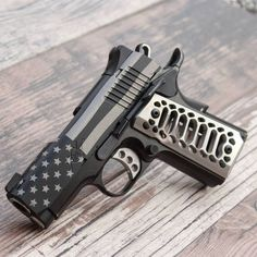 Our Pro Shop is fully stocked with firearms accessories and lifestyle gear, including rifle kits, ammunition, clothing, law enforcement supplies and more. Weapons Guns, Guns And Ammo, Armas Airsoft, Armas Wallpaper, 1911 Pistol, Custom Guns, Military Guns, Cool Guns, Firearms