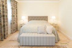 #bedroomideas #bedroom #luxurybedroom Interior Design Studio, Luxurious Bedrooms, Luxury Living, Elegant, Furniture, Home Decor, Indirect Lighting, Remodels, Homes