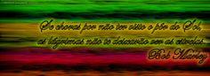Resultado de imagem para capa reggae