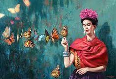 Αποτέλεσμα εικόνας για πινακες ζωγραφικης διασημων ζωγραφων