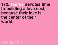You really need to see the fascinating astrology-related erudition at the best tarot and astrology site. Sun In Taurus, Taurus And Cancer, Taurus Woman, Taurus And Gemini, Astrology Taurus, Zodiac Signs Taurus, My Zodiac Sign, Taurus Traits, Zodiac Traits