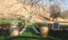 rustic romantic outdoor mint wedding pictures - Google Search