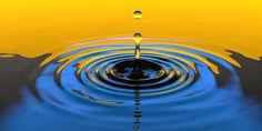 پربازدهترین دستگاه تصفیه آب خورشیدی دنیا تاکنون چگونه کار میکند!؟