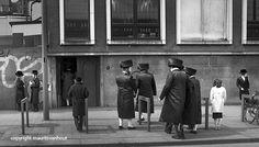 Streetlife Antwerp 2013