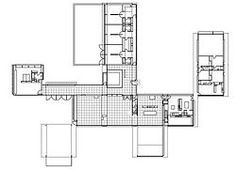 Nothing found for 2012 06 Antonio Bonet Castellana La Ricarda Architecture Drawings, Architecture Plan, Technical Architect, Drafting Drawing, Barcelona, Weekend House, Le Corbusier, Master Plan, Classic House