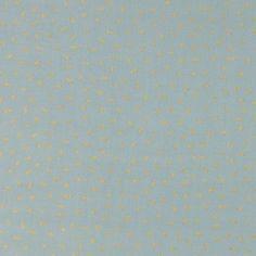 Charlton Home Vandling L x W Textured Wallpaper Roll Color: Gray Damask Wallpaper, Textured Wallpaper, Wallpaper Roll, Greenhouse Fabrics, Casamance, Retro Renovation, Visual Texture, Kona Cotton, Mattress Protector
