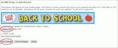 Teacher Blogging Basics: TpT Banner {Tutorial}