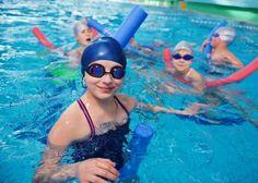 Çocuklarınıza özel olarak yüzme eğitimi verelim isterseniz : www. ozelyuzmedersleri.com