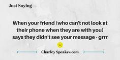Charley Speakes (@CharleySpeakes) | Twitter